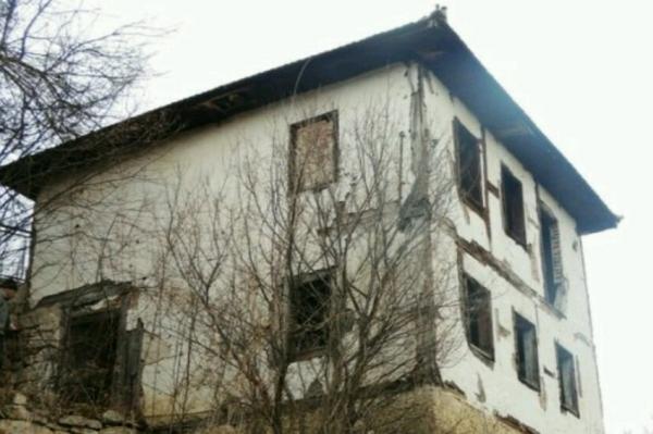 Stara džamija Bandol dobila status nacionalnog spomenika