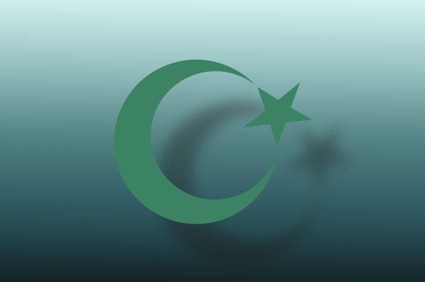 Islamska zajednica:  Vremena kohabitacije sa sekularnošću