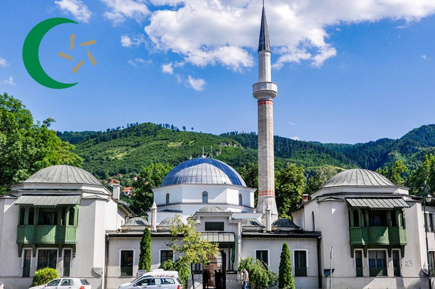 Islamska zajednica u BiH osudila napad na novinara Nedžada Latića