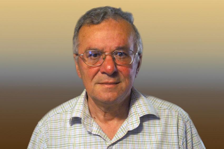 Prof. dr. Enes Pelidija: Jedna od velikih mahana Bošnjaka  je regionalna podijeljenost